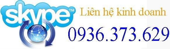 Liên hệ 0936373629