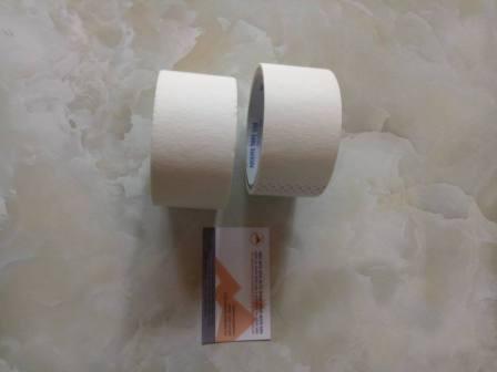 Băng dính giấy 48mm