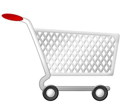 Cách thức chọn mua băng dính