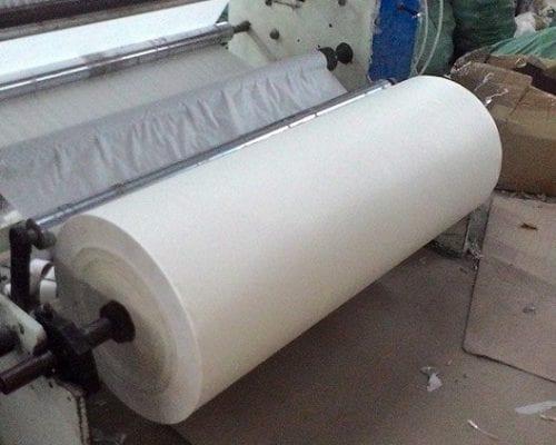Giới thiệu sản xuất băng dính